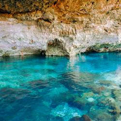 Cenotes in Tulum, a Natural Wonder to Enjoy