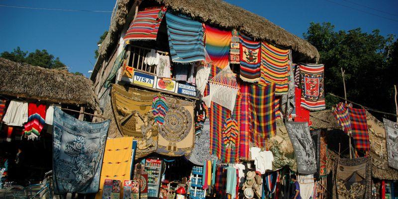 Tulum Handcraft